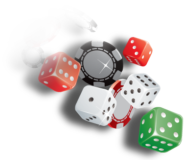 Den ultimata casino guiden